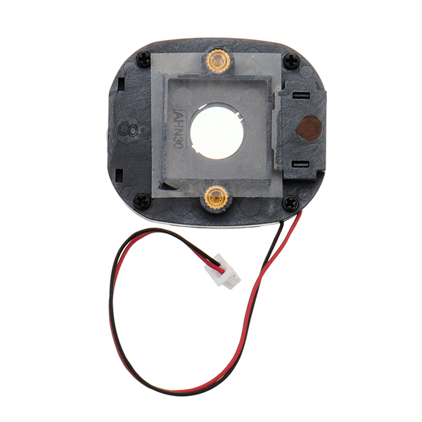 F14 Mount Metal HD IR-CUT Dual Filter Lens Switch for Security CCTV Camera