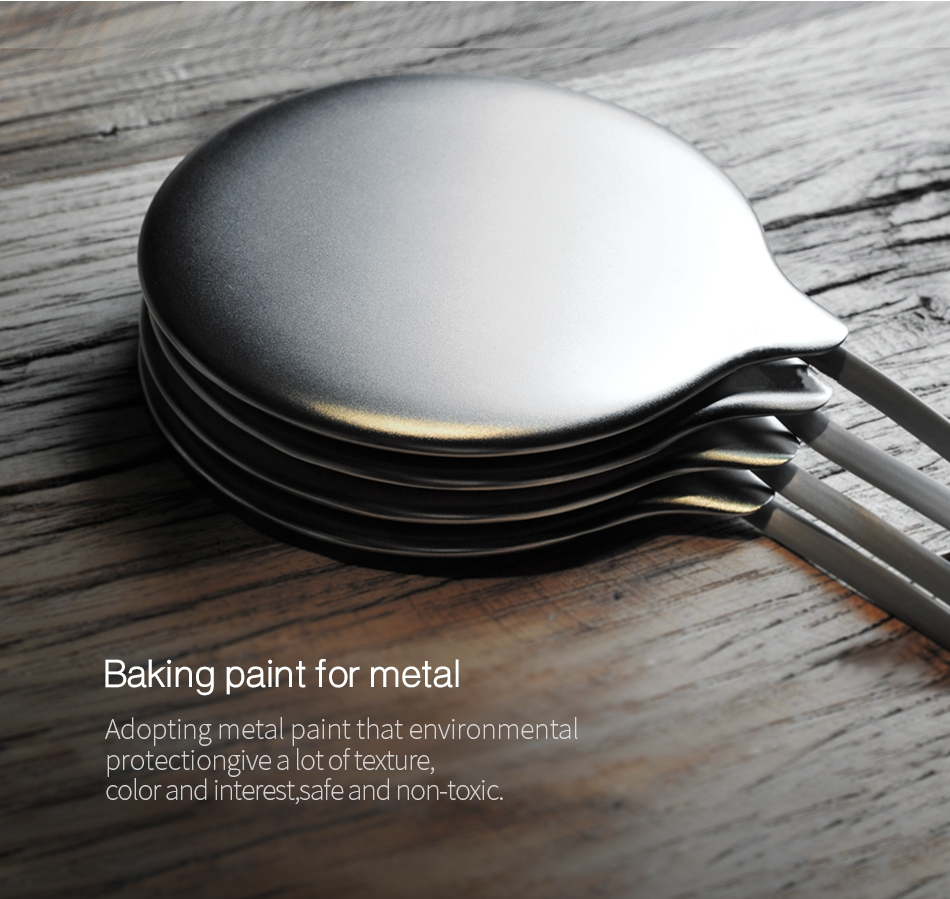 Bakeey X10 10W QI Wireless Fabric Aluminum Alloy QC2.0 Fast Charging Charger Pad For iphone Samsung