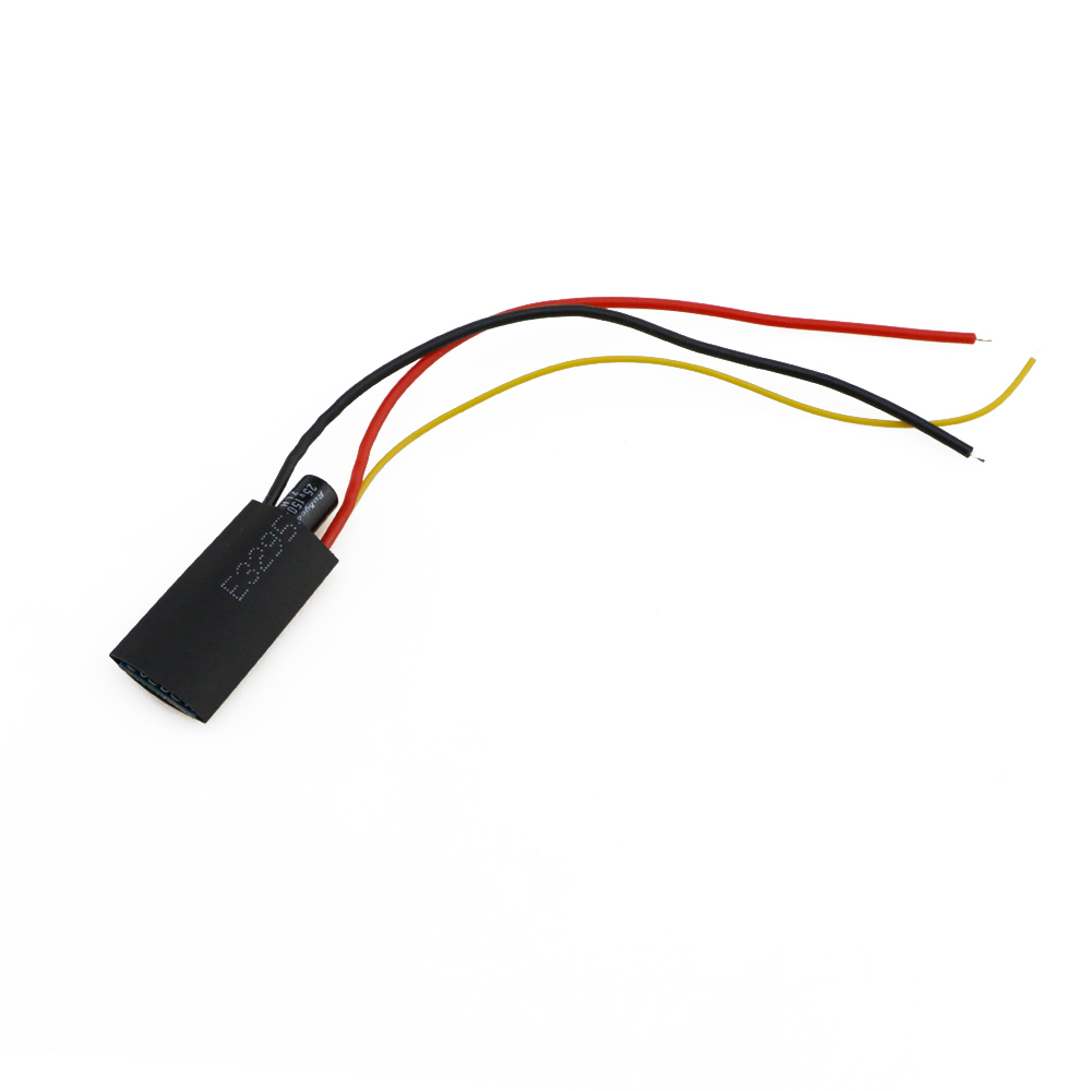 MJX Bugs 3 Pro B3 Pro RC Drone Quadcopter Spare Parts Brushless ESC