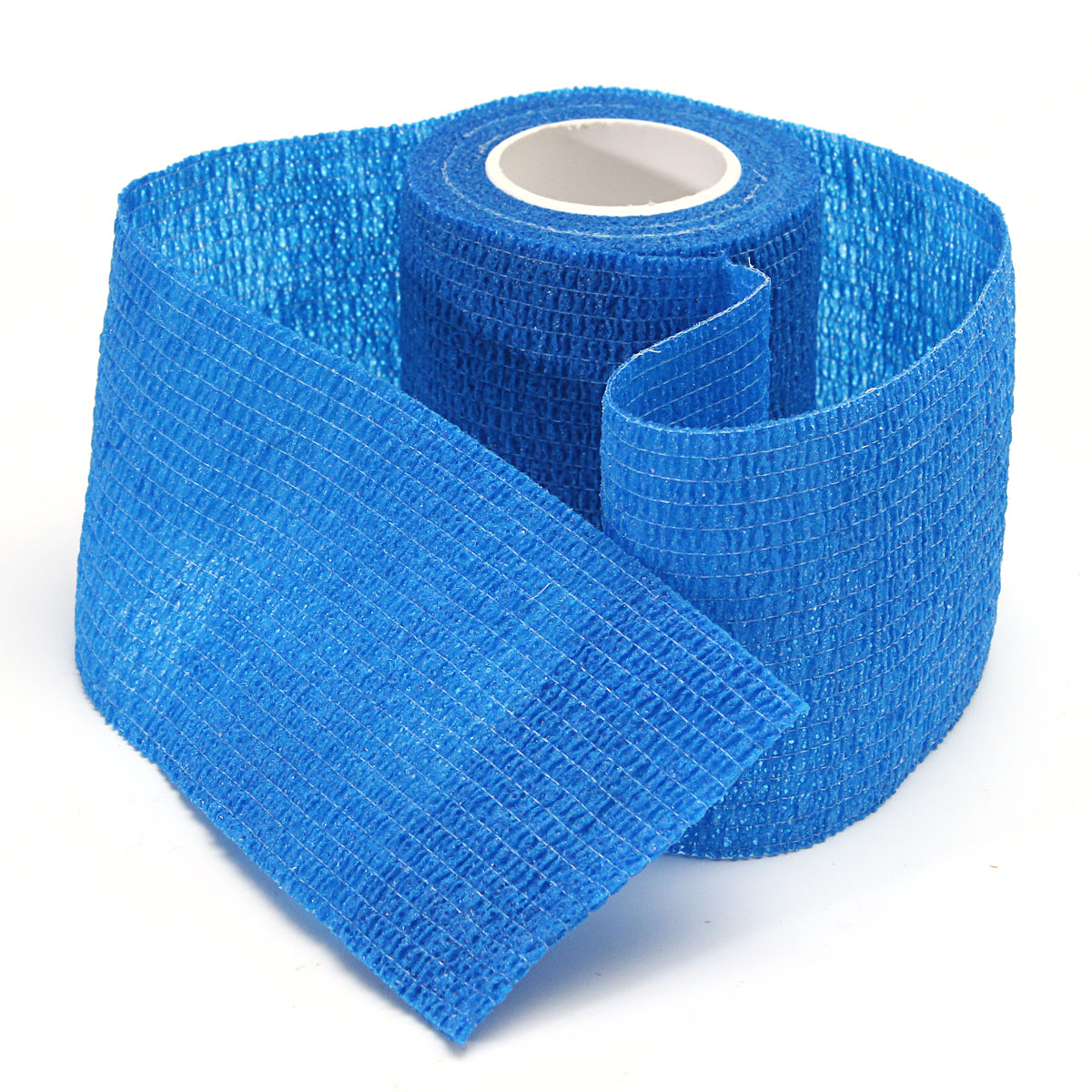 10Pcs Premium Tattoo Self-adhesive Elastic Bandage 4.5M*5CM Tattoo Grip Cover