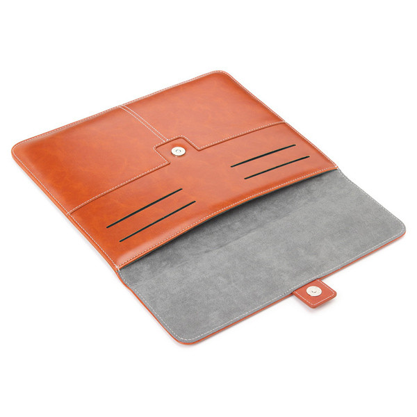 New 10 Inch Casual Business Package for Tablet