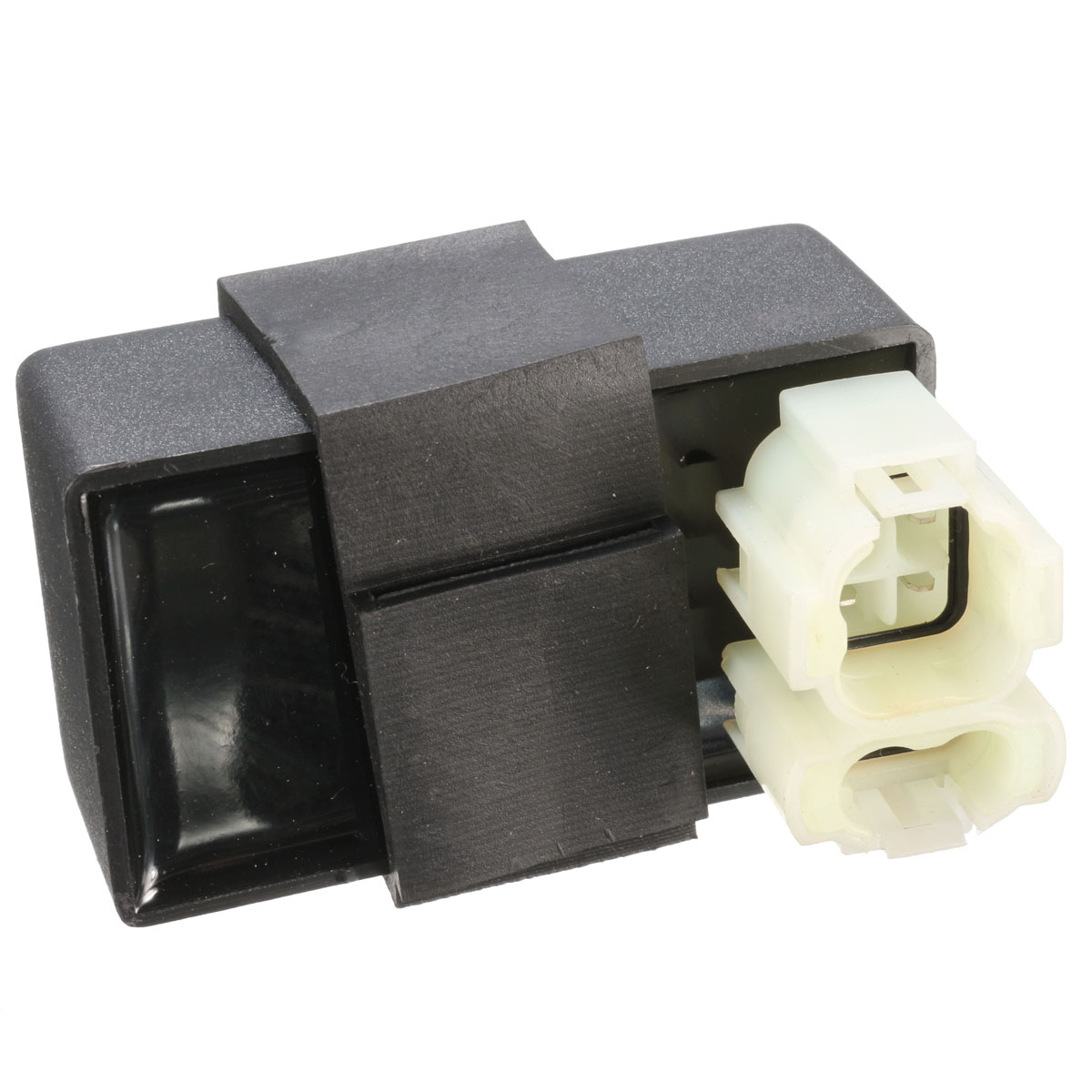 Air Filter+Performance CDI+Ignition Coil+Spark Plug For Gy6 PD 24J 150cc Motorcycle