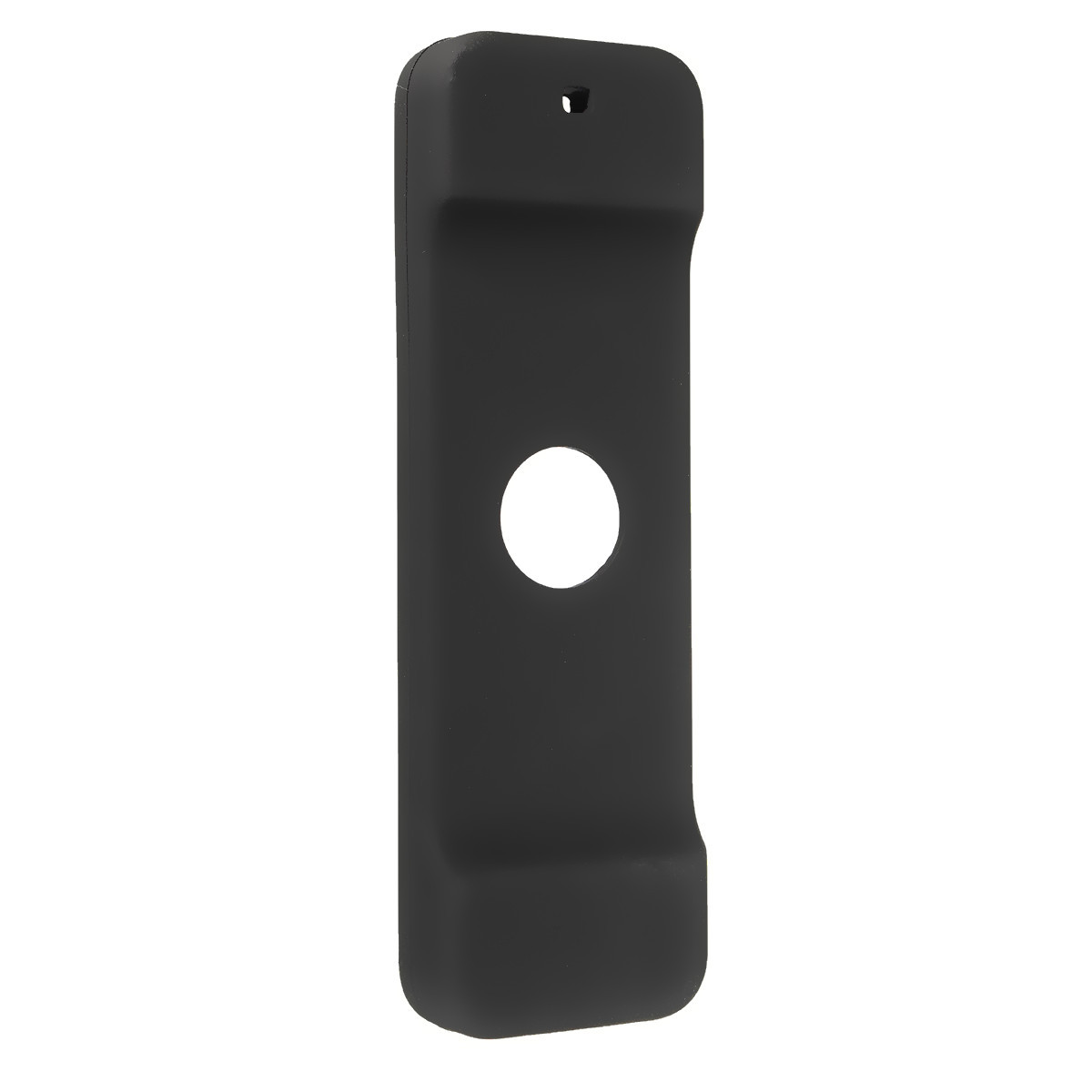 Non-Slip Remote Silicone Cover Case For Apple TV 4 Siri Controller