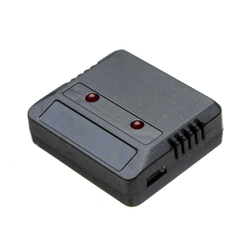 WLtoys V911S V931 V930 RC Helicopter Parts Battery Charger With USB Wire