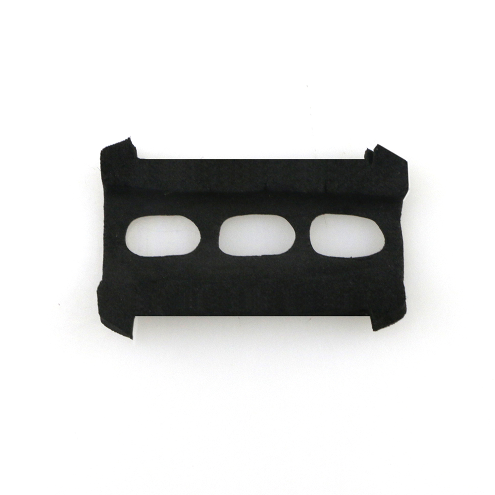 Refit Blade Inductrix Tiny Whoop Battery Buckle For Eachine E010 E010C E010S RC Quadcopter