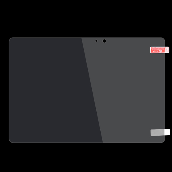Hd Clear Anti Scratch Screen Protector Guard Film For Teclast T10 Tablet