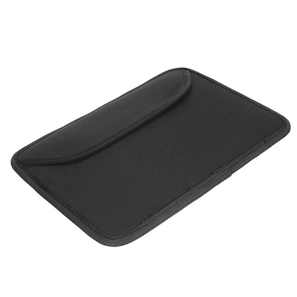 Tablet Case and Electronic Accessories Storage Bag for
