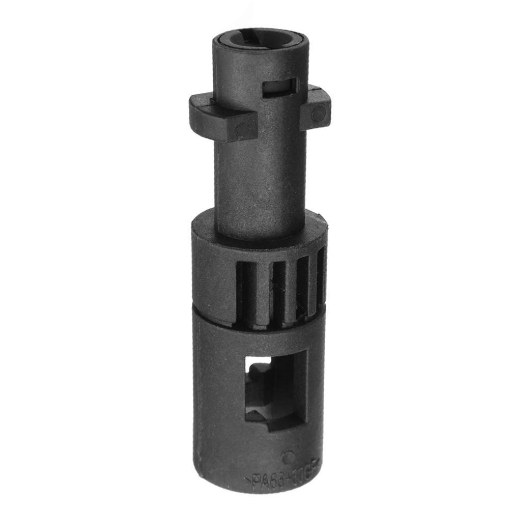 Pressure Washer Adaptor For Lavor Parkside To Karcher K Series Conversion Adaptor Coupling Connector