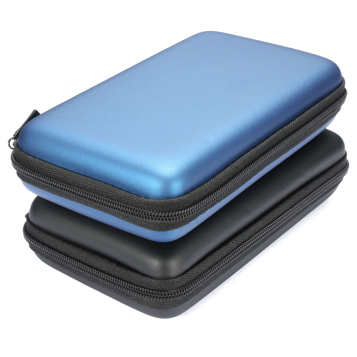 Hard Carry Protective Case Cover Skin Sleeve Bag Pouch For Nintendo 3DS XL
