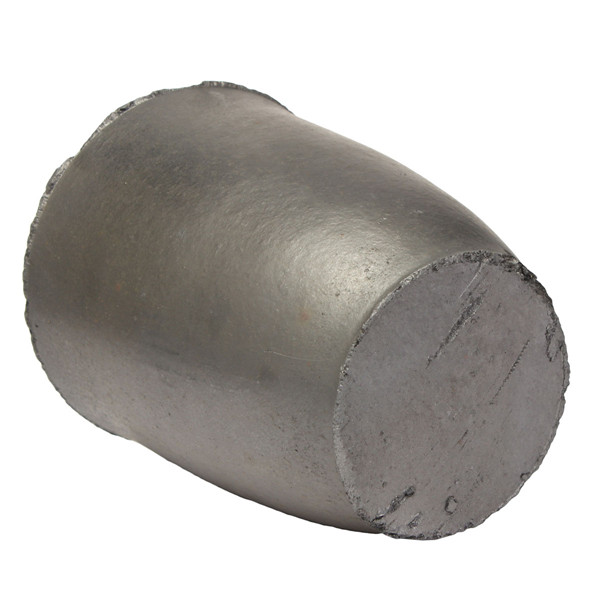 1-16kg Graphite Furnace Casting Foundry Crucible Melting Tool
