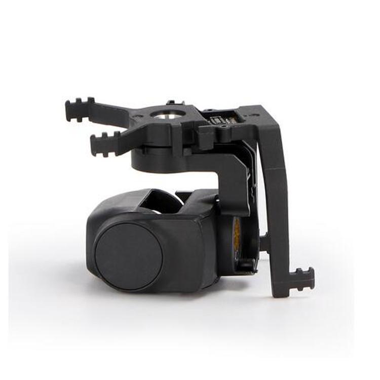 Original Gimbal Kits Replacement Repair Parts Camera Lens Housing Shell Cover Head Assembly for DJI Mavic Mini RC Drone Quadcopter