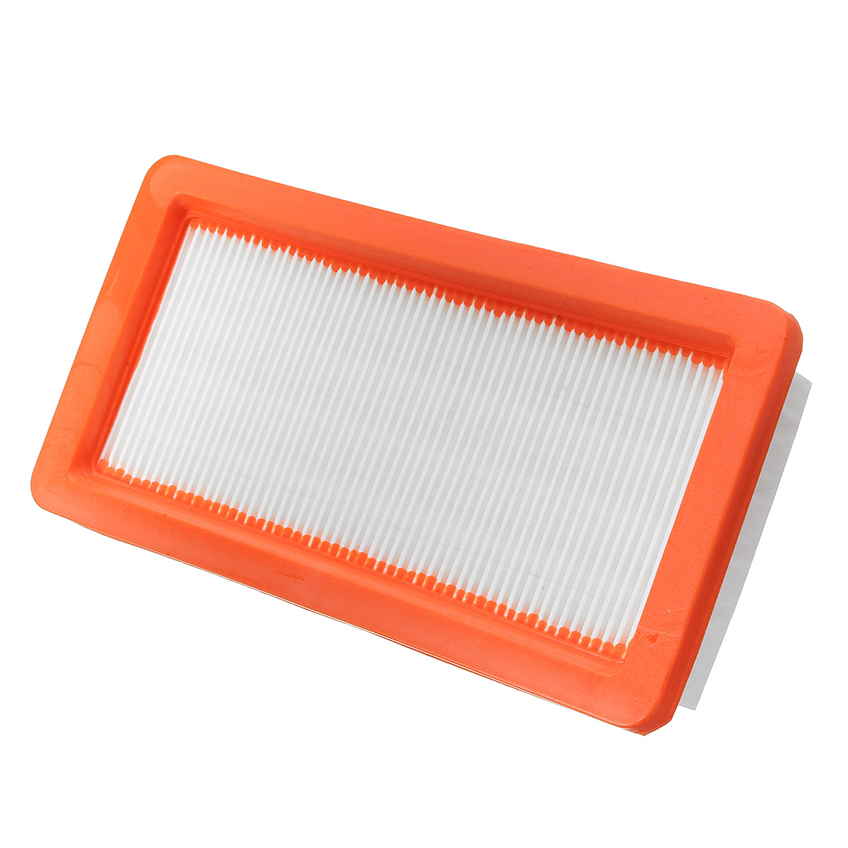 Filter Replacement Filter Cleaner Part For Karcher DS5500 DS5600 DS5800 Vacuum Cleaner