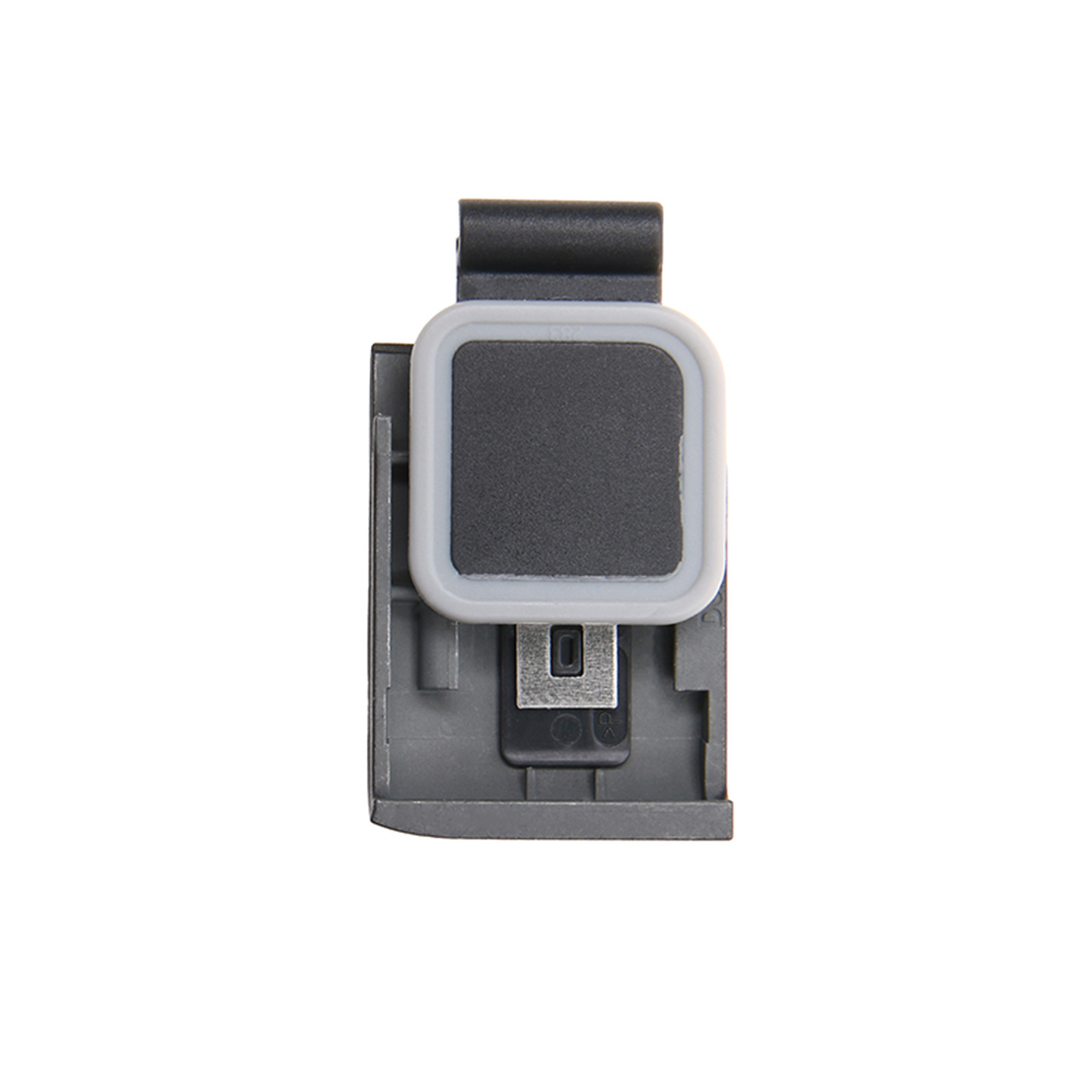 Replacement Side Door USB-C Mini HDMI Port Side Cover Repair for GoPro HERO 5 HERO 6 Sport Cameras