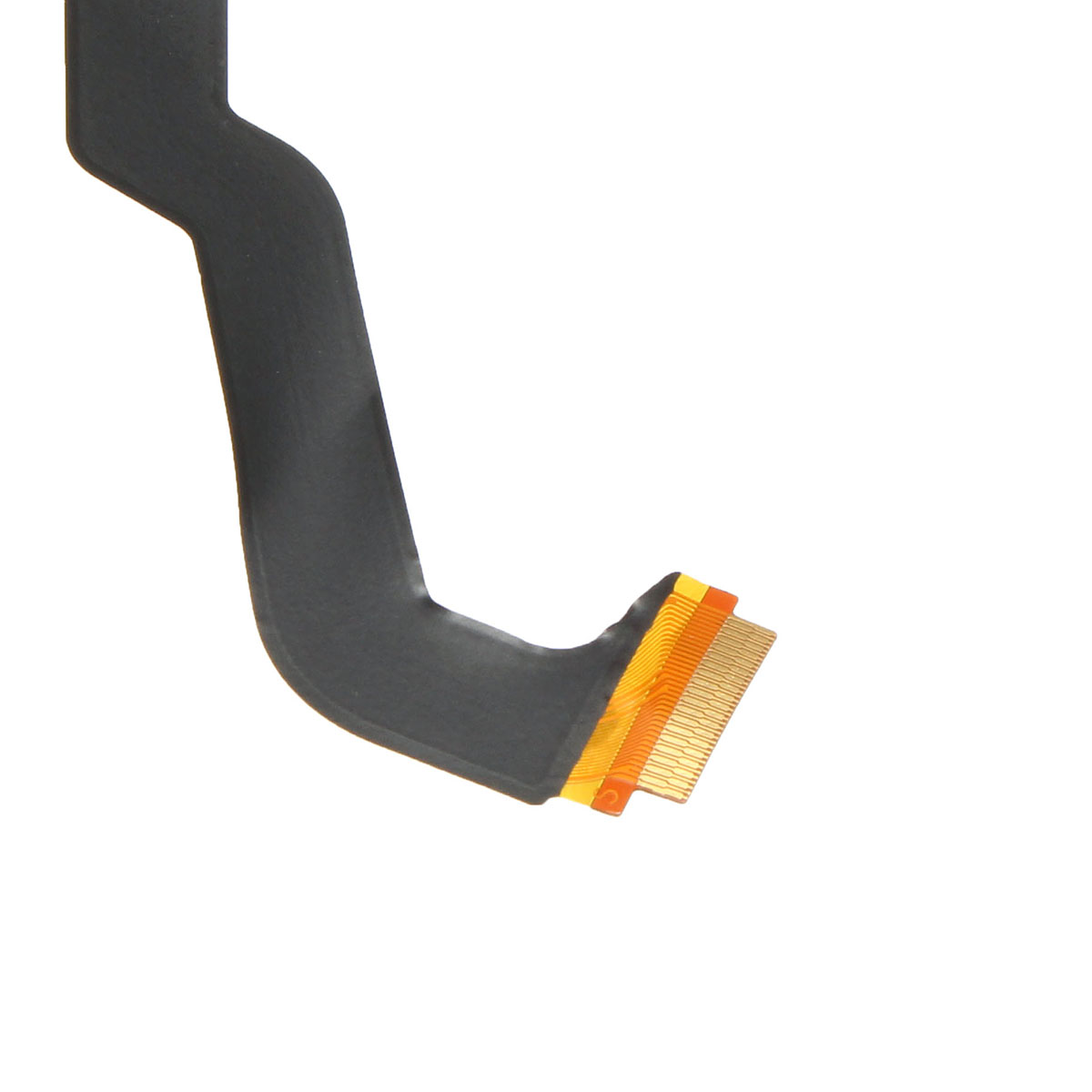 Rear Back Main Camera Lens Module With Flex Cable For Nintendo 3DS