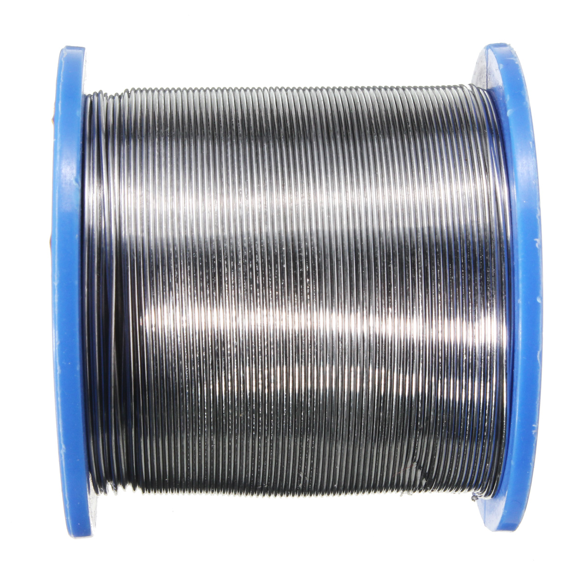 300g 0.5mm Soldeing Wire Welding Wire 63/37 Tin Lead 2.0% Flux Roll