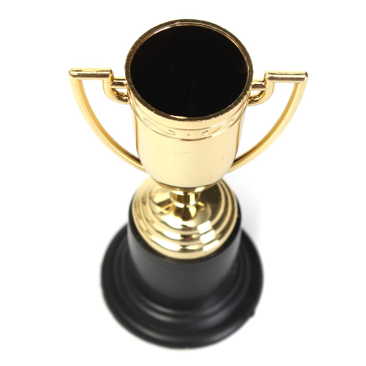 Çocuklar için kupalar nasıl seçilir