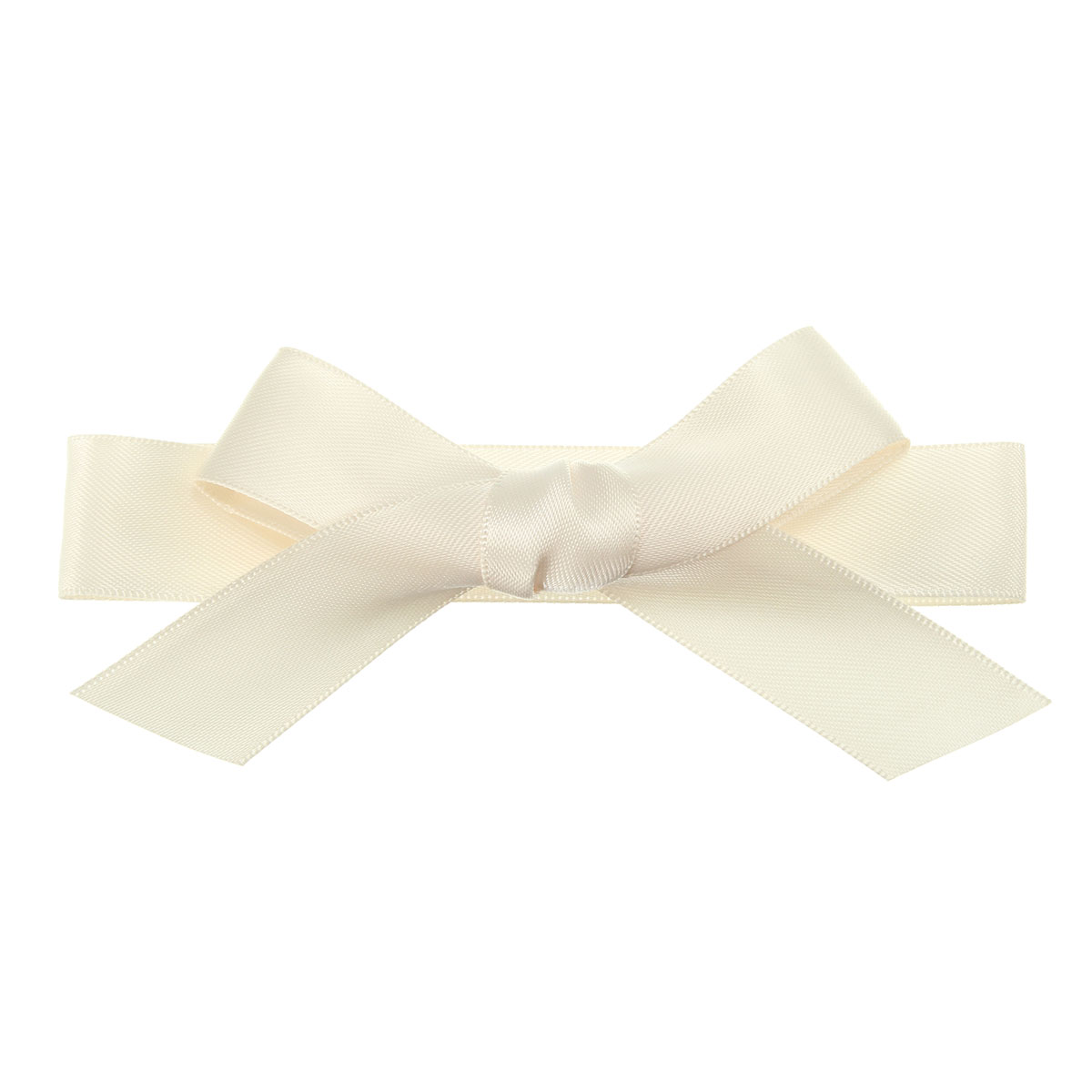 10Pcs Flower Laser Ribbon Bowknot Wedding Evening Invitations Cards Personalized Envelopes Seals