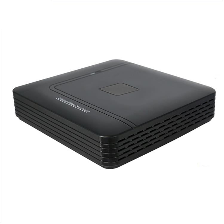 Night Owl 8-Channel p Wireless Smart Security Hub with 1TB, p Wireless Infrared IP Audio Camera Security System 6 P Indoor/Outdoor Wireless Infrared IP Cameras 8-Channel NVR with 1TB HDDUp to ' of Wireless Signal Ensures Maximum CoverageTwo-way Audio Enabled Cameras Remote Viewing Available Via Free App.