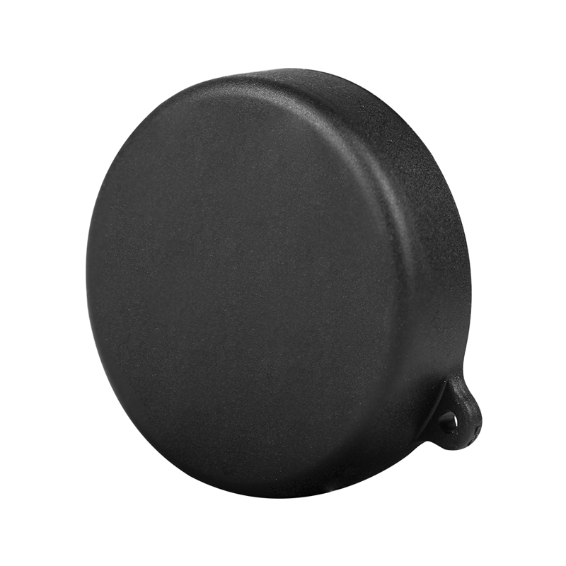 Camera Lens Cover Protective Case for DJI OSMO ACTION Sport Action Camera Accessory