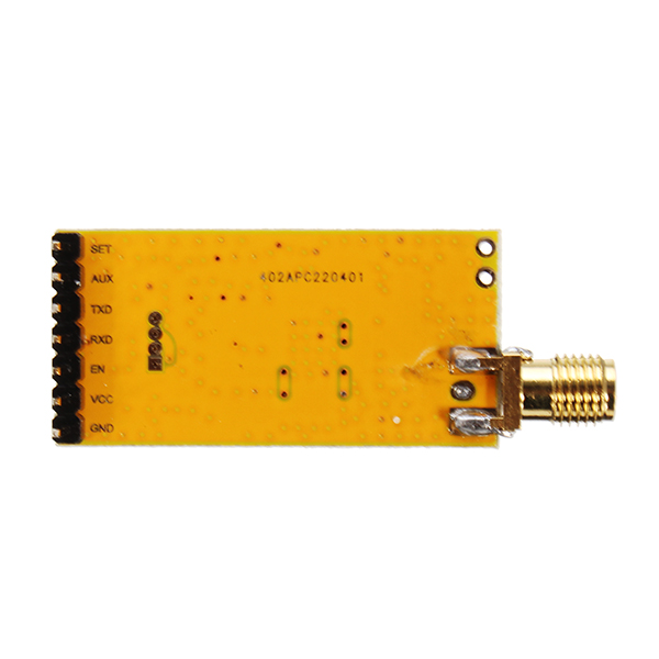 APC220 Wireless Data Communication Module USB Adapter Kit For Arduino