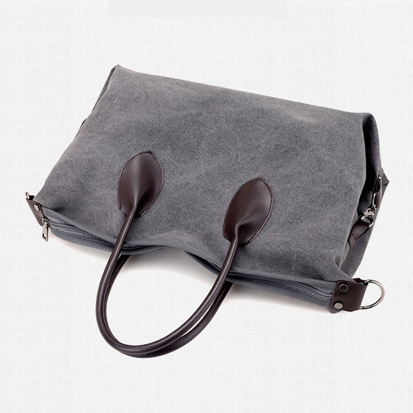 KVKY Casual Women Crossbody Bag