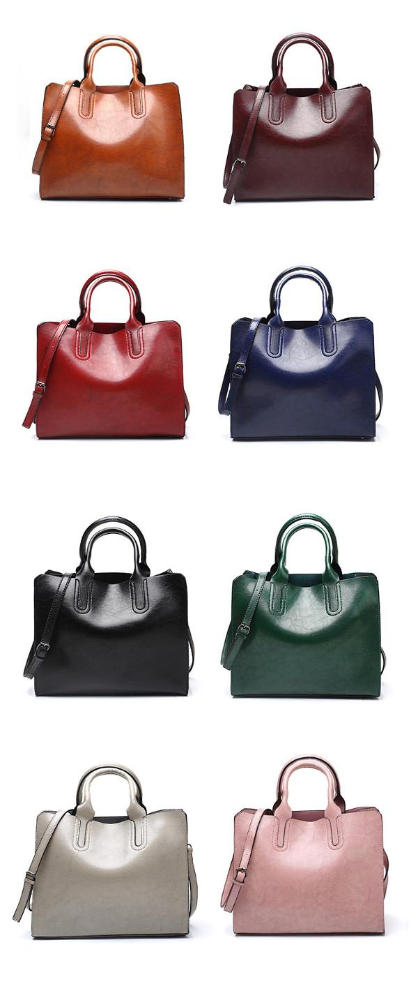 Ladies Evening Bag Tote Bag Square Evening Bag PU Handbag Crossbody Bag