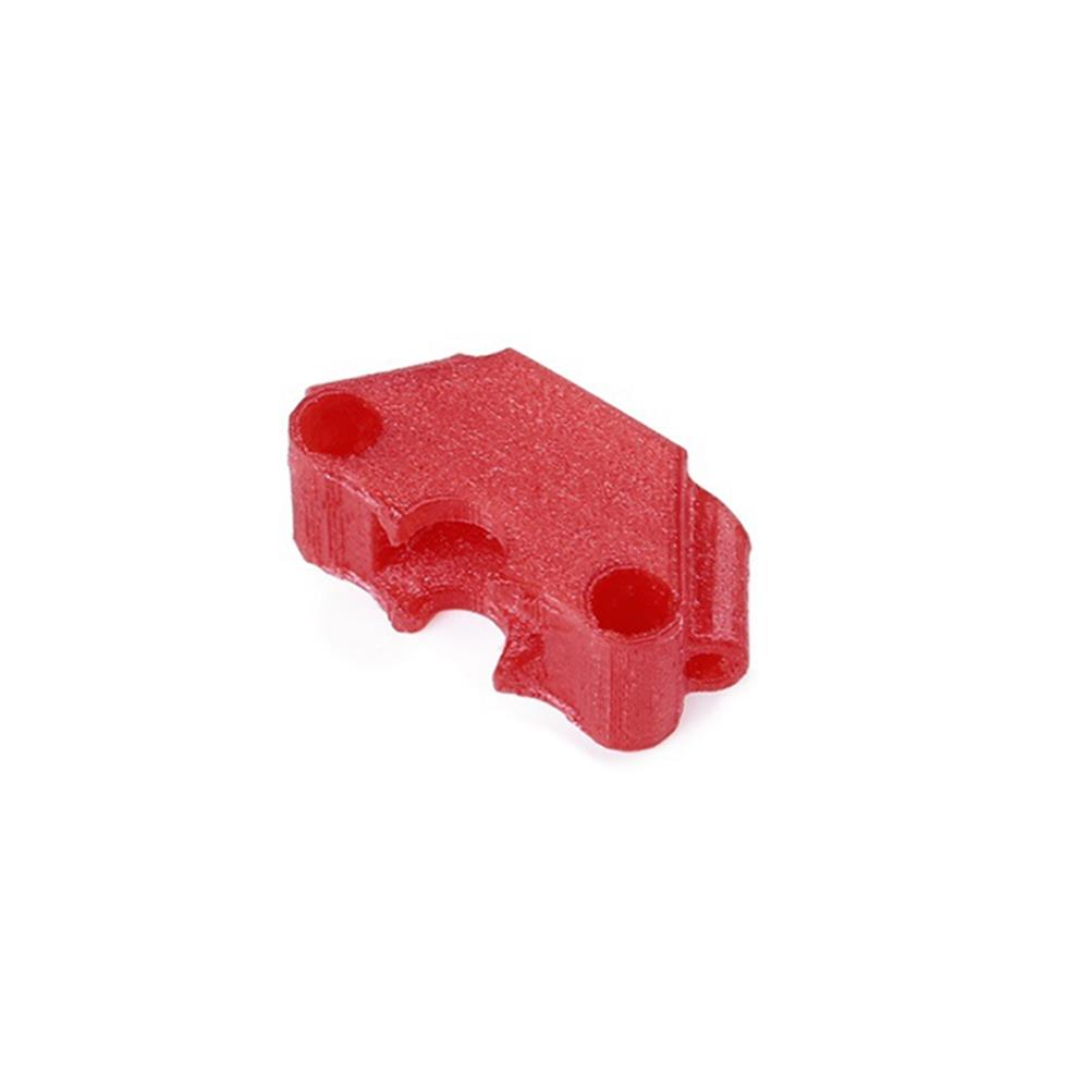 iFlight 3D Printed TPU RC Drone FPV XT60 Connector Fixed Mount for iFlight XL5 XL6 XL7 XL8 XL7S - Photo: 4
