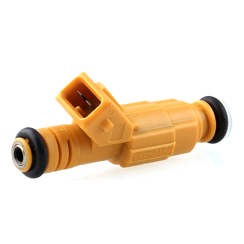 Ryanstar Racing Fuel Injector for 94 to 99 for FORD Mercury for Lincoln 4.6L 5.0L 6.8L