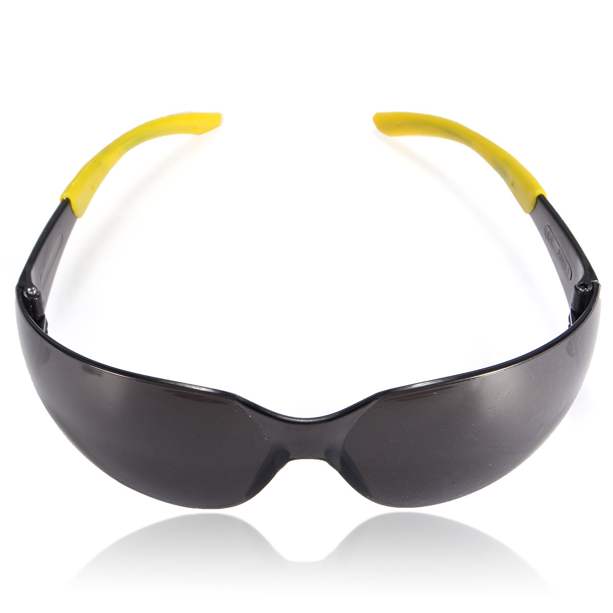 Safety Windproof Welding Cycling Riding Driving Glasses Sports Sunglasses Protect Goggles