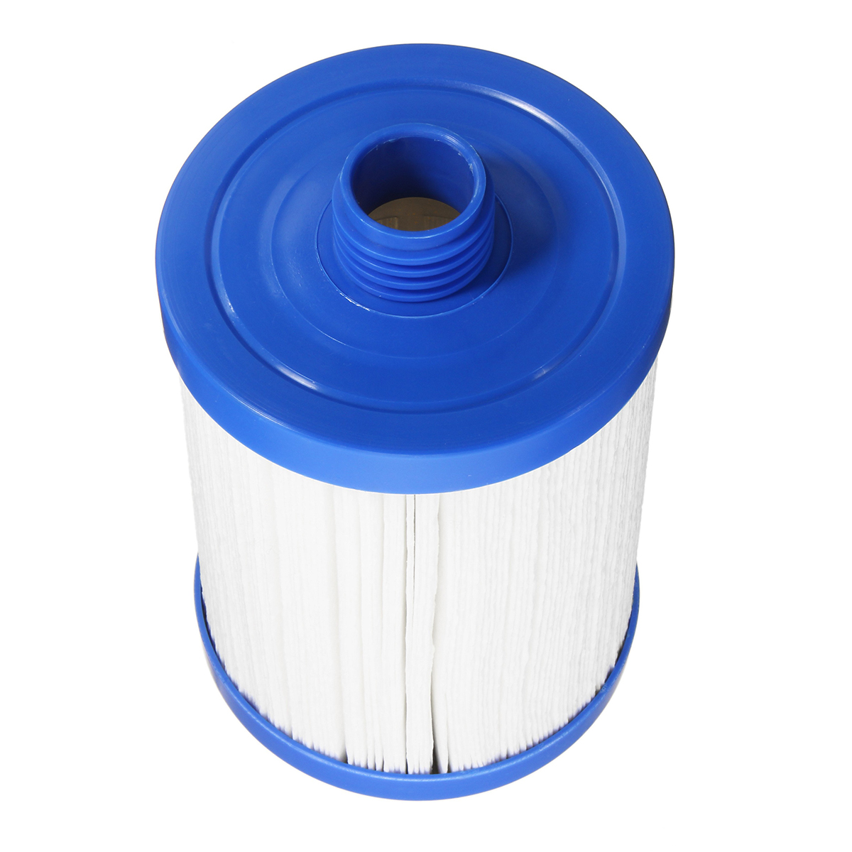 Replacement Filter Cartridge for Sapphire Heritage Signature Cyclone Monarch LA Spas