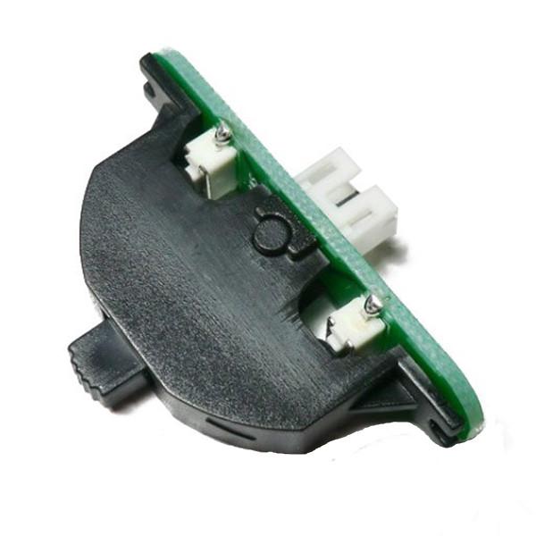 FrSky Taranis X9D Plus Q X7 Transmitter Parts Trim Switch