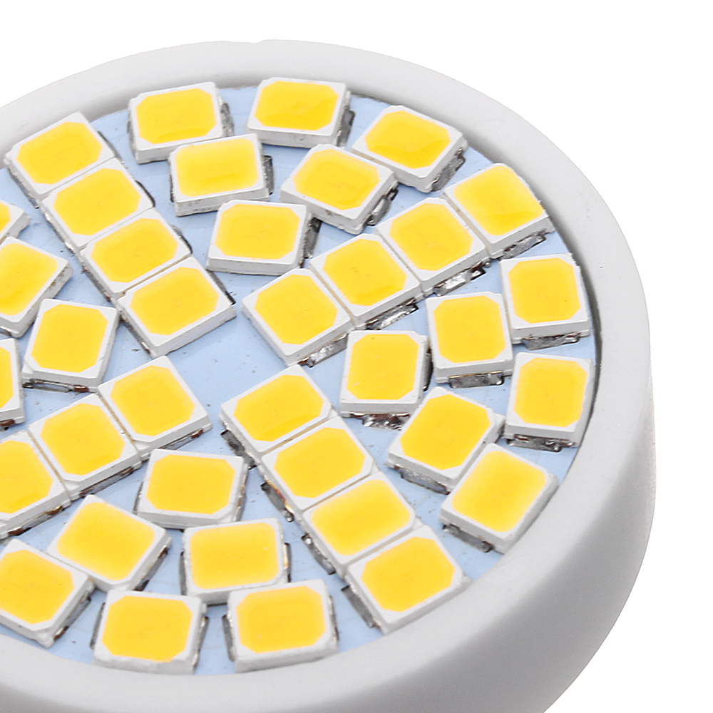 G8 2.5W 2835 SMD Ceramic materials Provide Better Heat Dissipation LED Light Bulb for Cabinet Microw