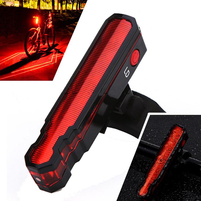 XANES TL12 3528LED/LD 6 Modes USB Charging IPX5 Waterpr