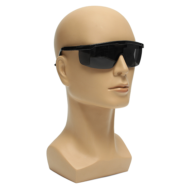 Cross Country Riding Goggles Motorcycle Glasses
