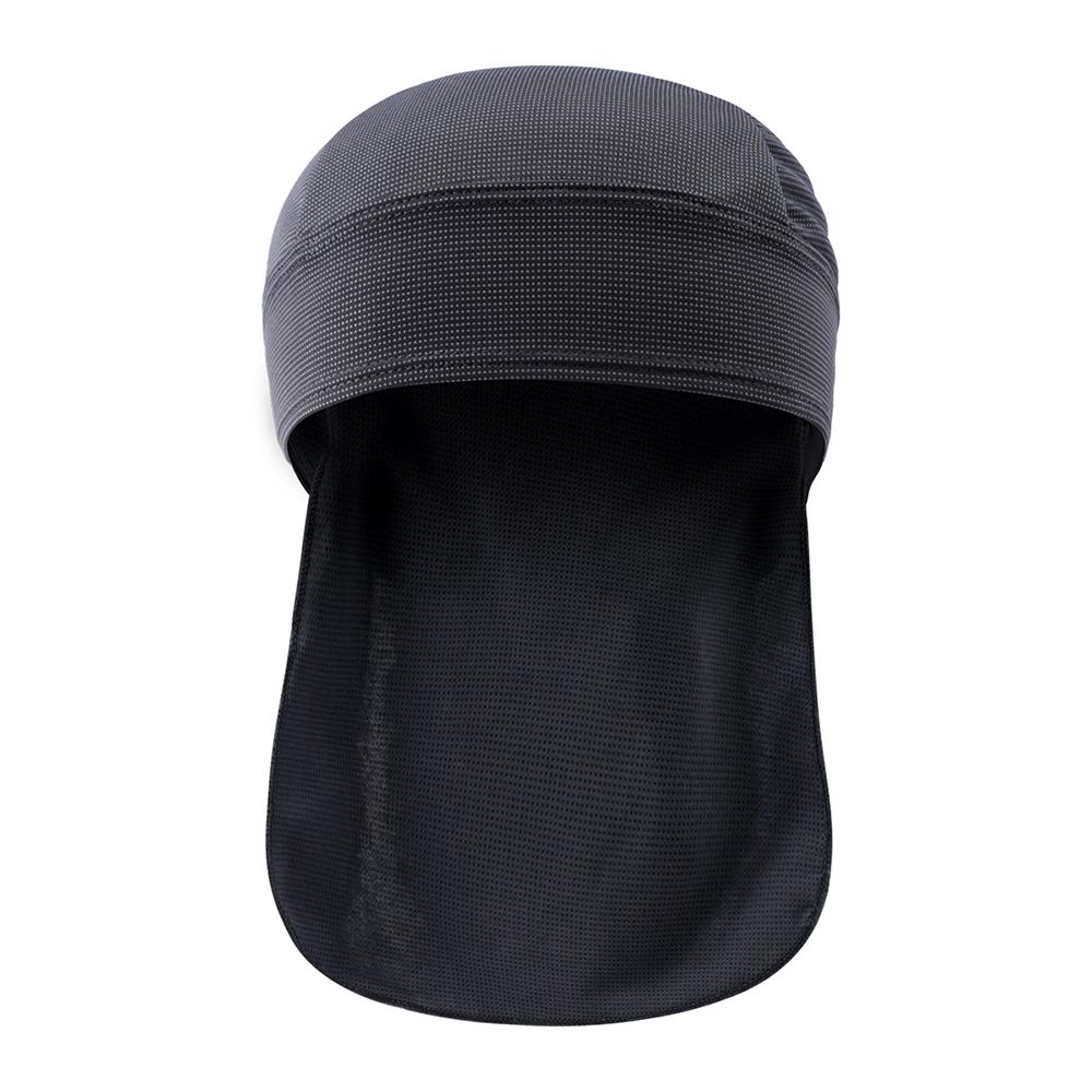 Cycling Headband Outdoor Running Bandana Skull Cap Beanie