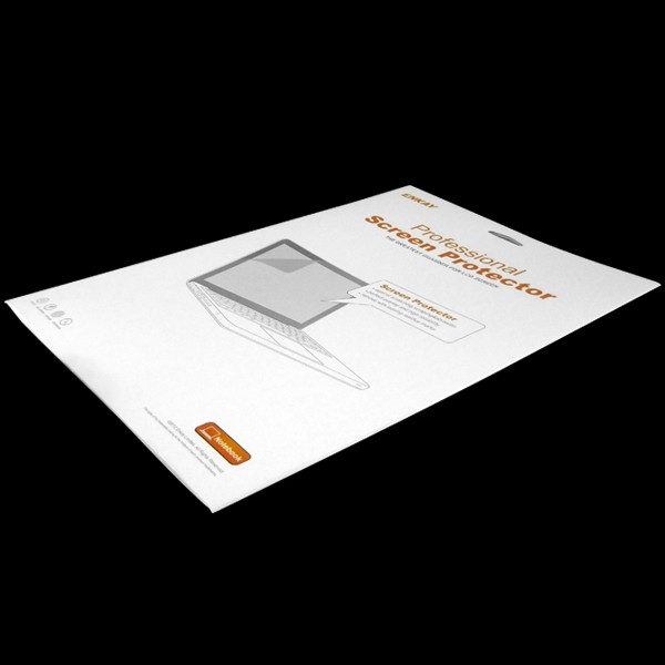 High Definition Clear Screen Protector Film For Macbook Air 11 13 Pro 13 15