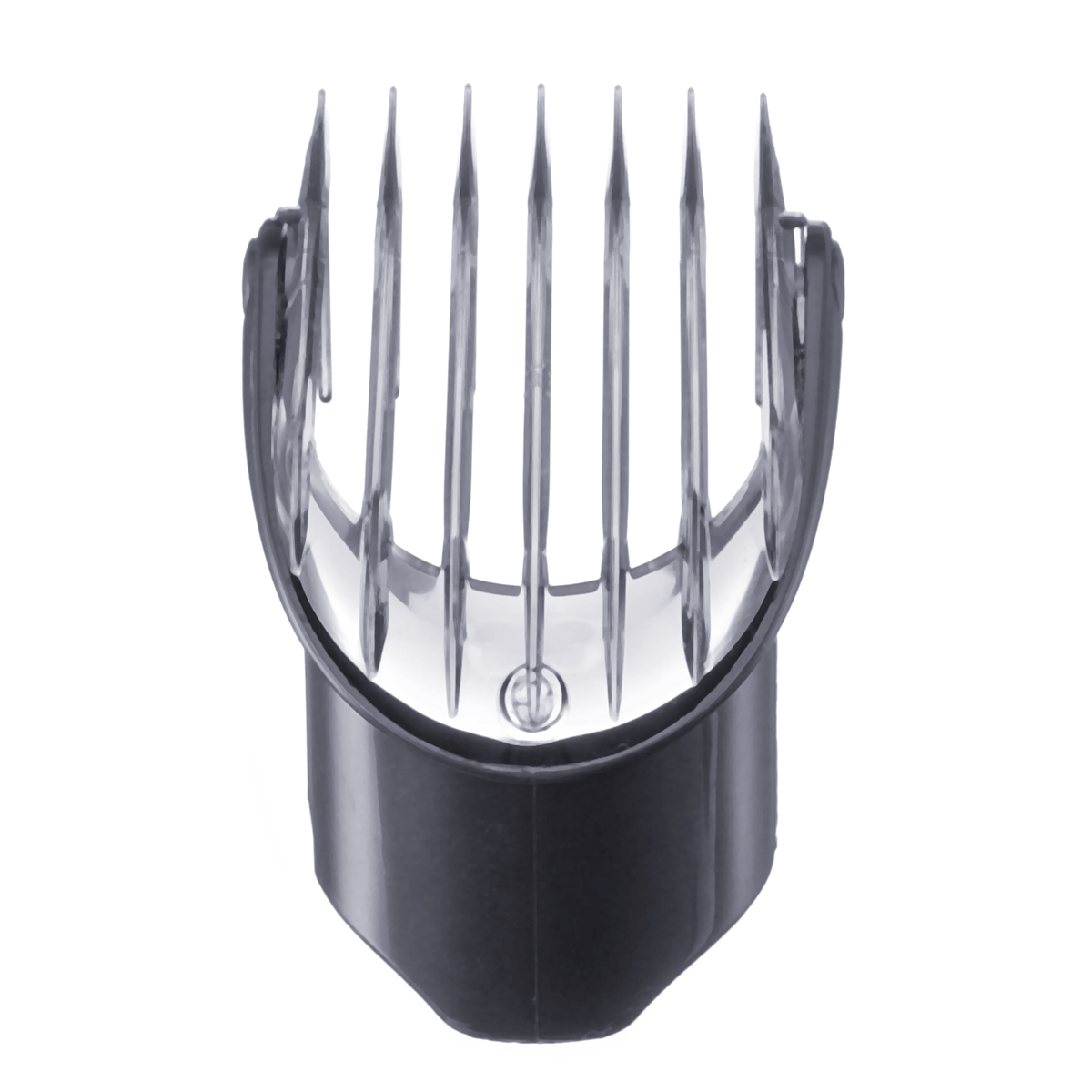 Hair Clipper Guide Comb 3-21mm Electric Trimmer Comb