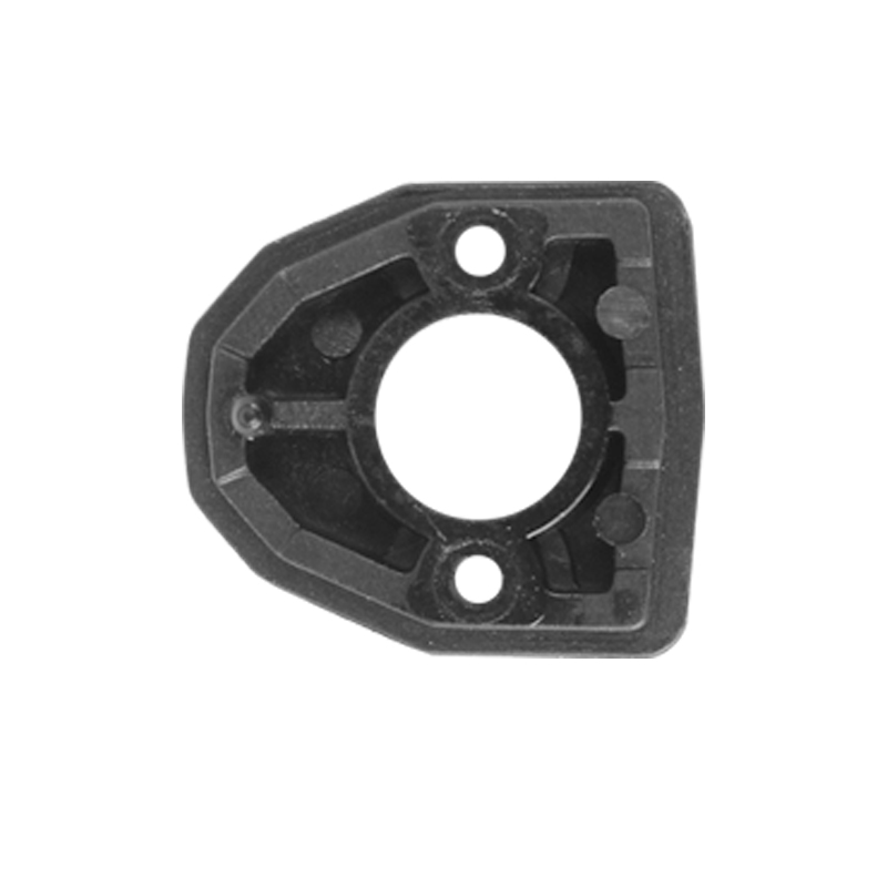 Plastic Motor Cover For 1/16 2.4G Remote Control Car 4WD 9130 RC Car Parts
