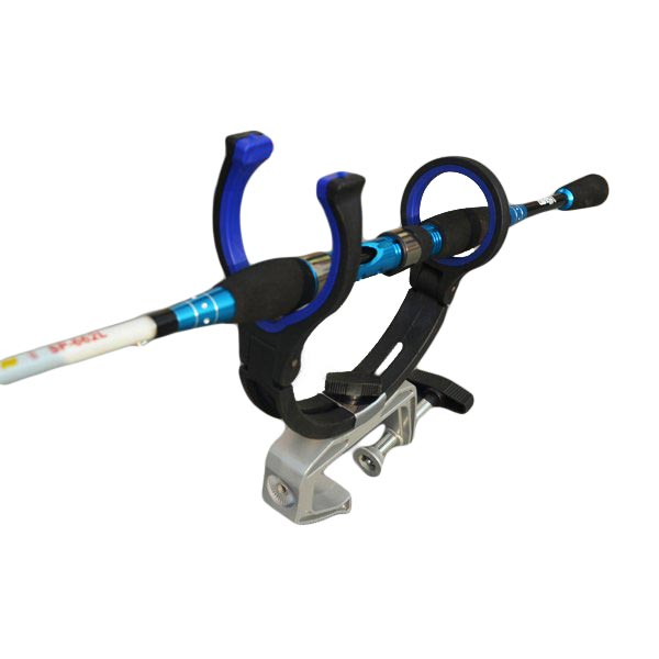 Boat Fishing Rod Holders Marine Fishing Rod Supports St