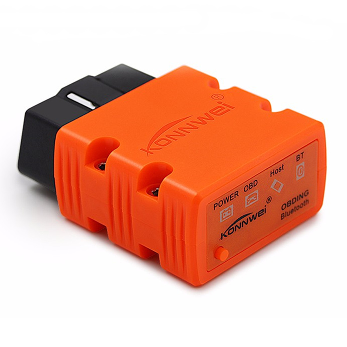ELM327 bluetooth OBD2 OBDII Car Diagnostic Interface Scanner Tool