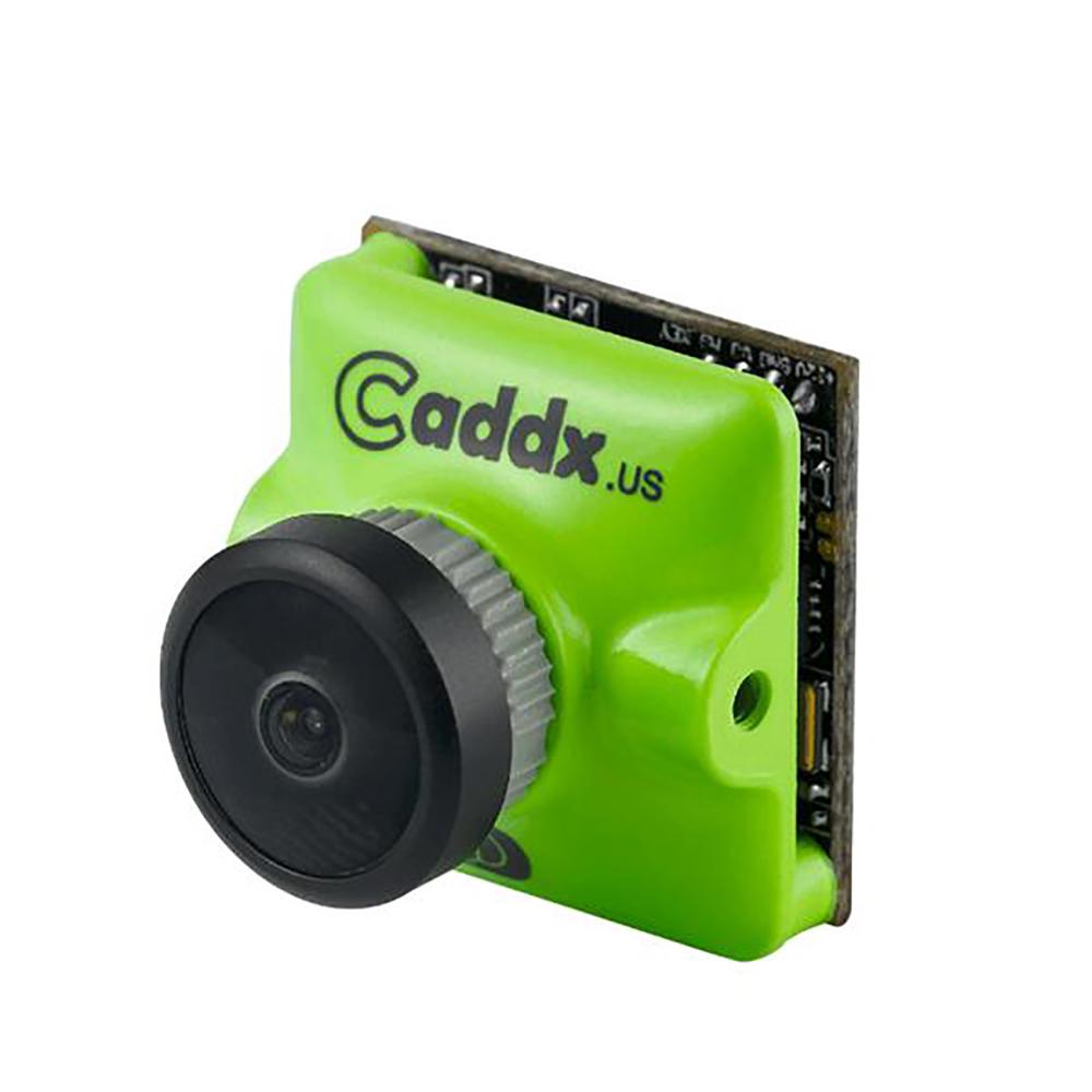 Caddx Turbo Micro F2 1/3