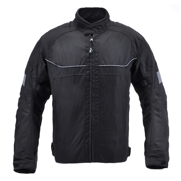 Winter Outdoor Windproof Jacket Racing Jersey Coat Cycling Bike Motorcycle Men Top M L XL XXL XXXL