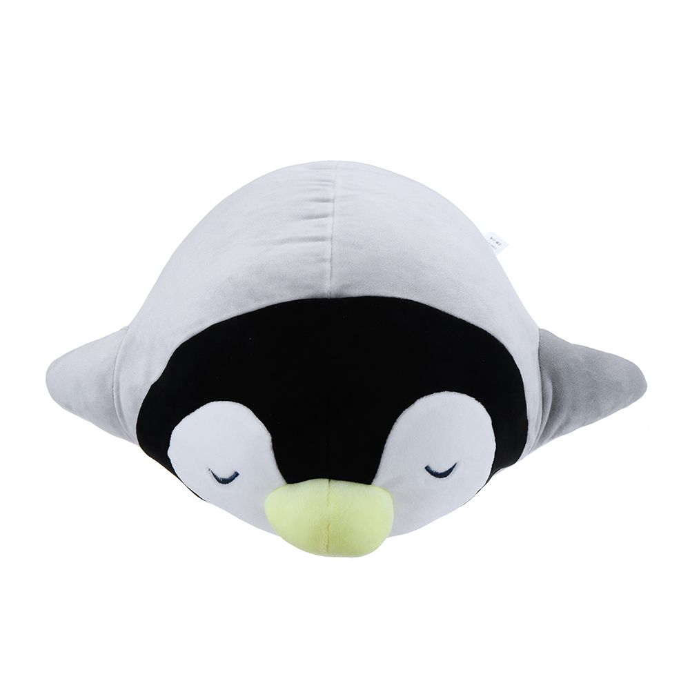 Metoo Plush Stuffed Penguin Turtle Pillow Doll Baby Kids Toy For Girls Children Birthday Gift