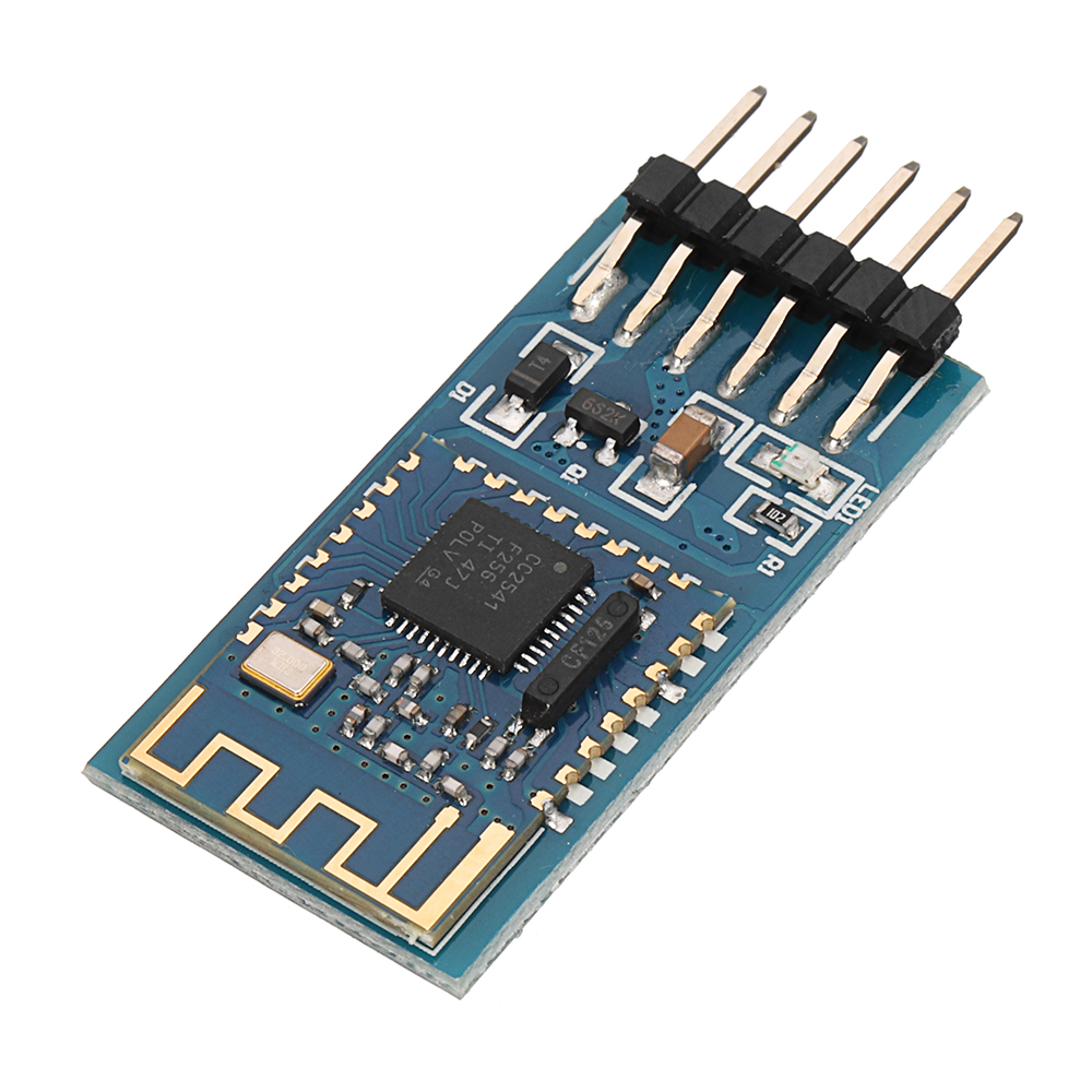 JDY-08 4.0 Bluetooth Module BLE CC2541 Airsync For IBea