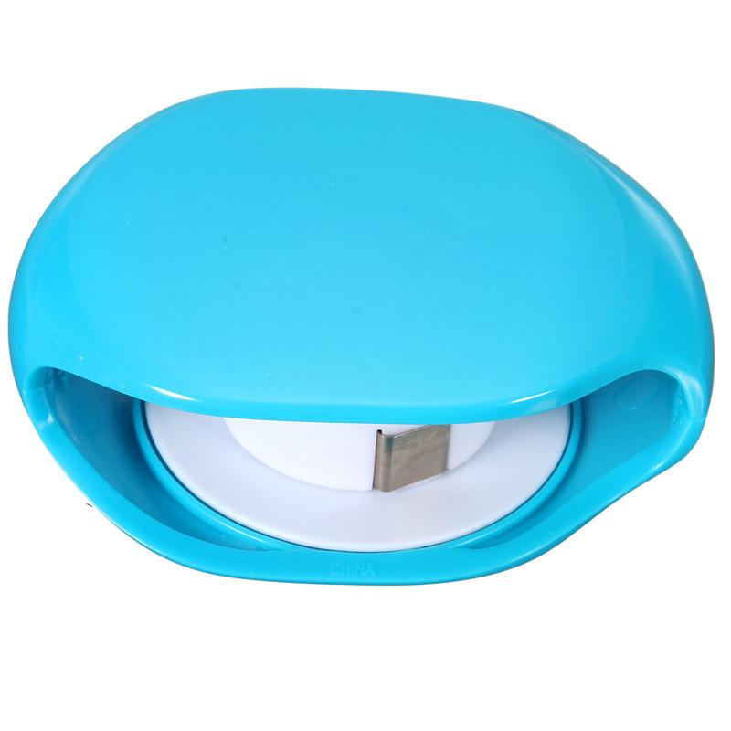Universal Auto Mini Portable Earphone Tf Card Cable Storage Case Dgital Accessories Organizer Box