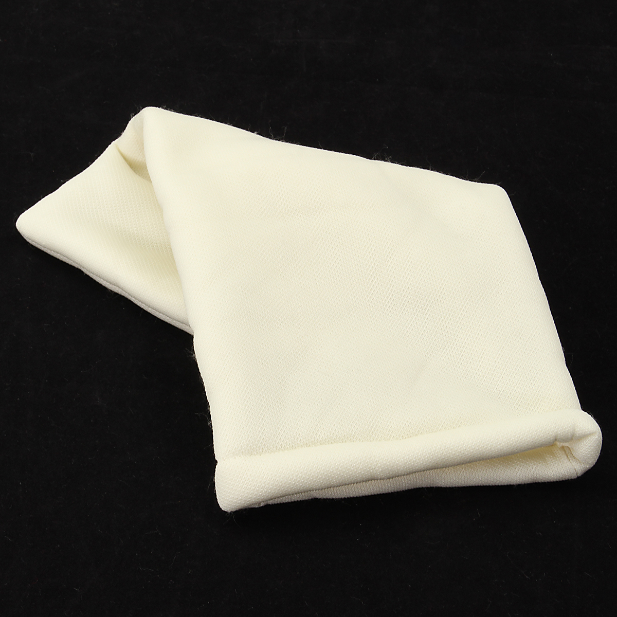 18×35cm Fish Tank Filter Carpet Filter Bags for Nitrifying Bacteria