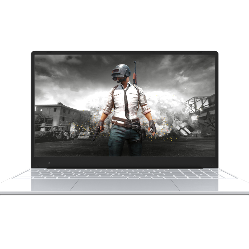 $394.99 for Tbook X8S Pro 15.6 inch