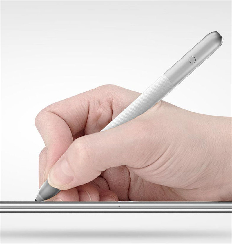 Original Touch Screen Stylus Pen Laser Pen for Huawei MateBook Huawei MatePen AF61