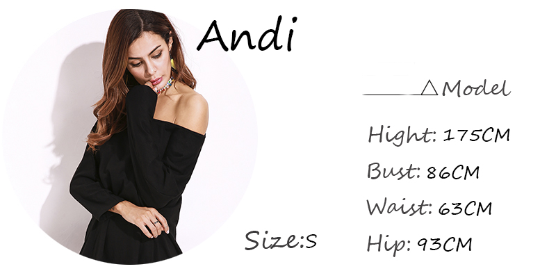 Plus Size Sexy Women Loose Asymmetric Hem Shirts
