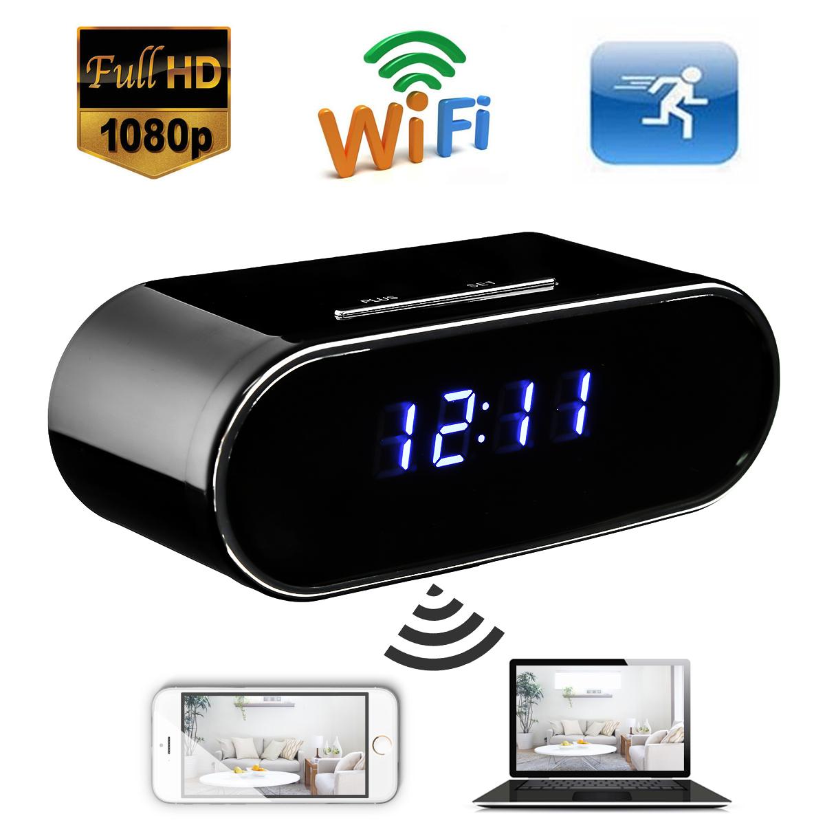Camera Không Dây Cảnh Báo Tầm Nhìn Ban Đêm Ip Z10 1080P Hd Wifi